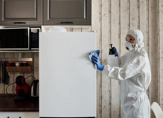 limpieza-cocinas